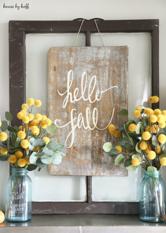 DIY-Sign-for-Fall-2-571x800