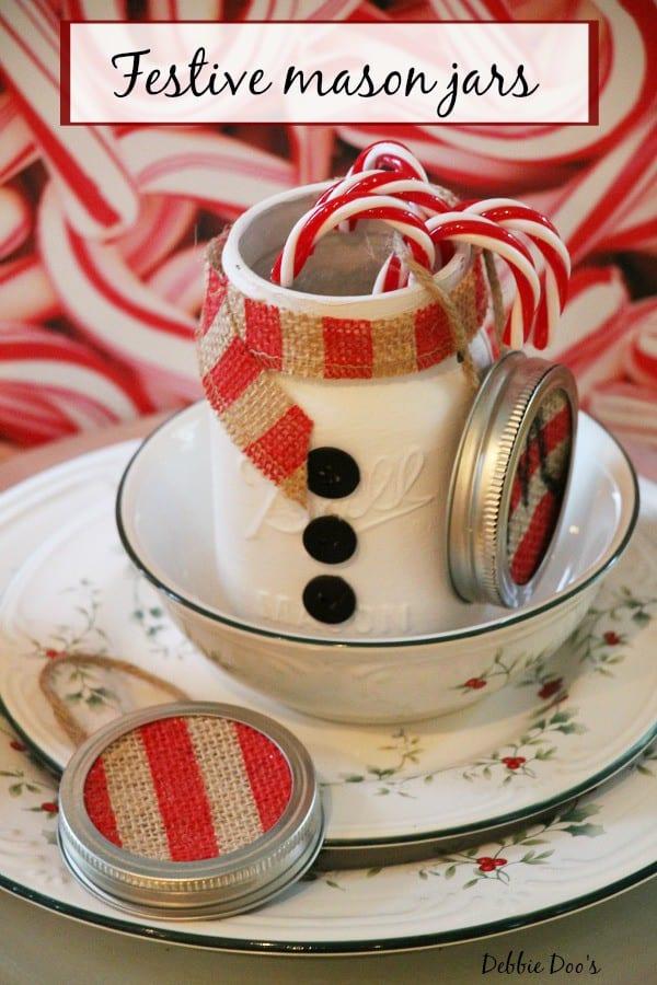 Festive-mason-jar-gift-ideas