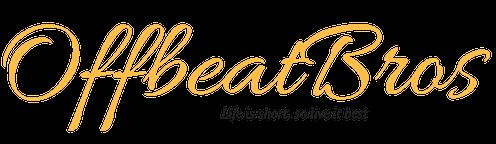 OffbeatBros