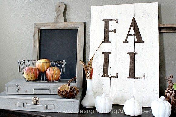 Rustic-Fall-Vignette-3-by-@tarynatddd