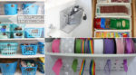 10 Mind Blowing Dollar Store Organization Hacks that are beyond Genius