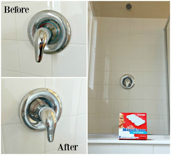 13 incredible magic eraser hacks that will make your life easier