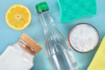 31 All Time Best Household Cleaning Hacks That Work Like Magic